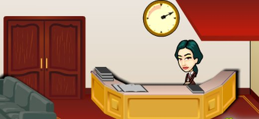 Funny economy simulation game. You're in charge of the small hotel. Keep your customers happy, manage the guest traffic, serve them as quickly as you can and earn […]