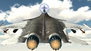 Excellent 3D flight simulator. Choose your jetfighter and accomplish various missions across the world. Destroy enemy warships, aircraft and targets on land. Enjoy the perfect 3D graphics and […]