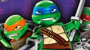 Smash hit for all LEGO fans! Fight with enemy LEGO warriors and look for evil Shredder, who hates you and all your Teenage Mutant Ninja Turtles friends. Jump, […]