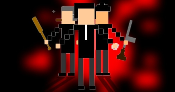 Pixel gangsters are back! In Mafia Stories 2 your goal is to find people who killed the Godfather. Explore the city, talk to people or make them talk… […]