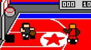 It's time for the greatest basketball match of the history: Dennis Rodman vs. Kim Jong-un. Since Kim is already a demi-god in North Korea, he has some special […]
