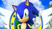 "Sonic the Hedgehog is back, in the crazy ""all you can grab"" platform game. Collect golden rings, powerups, jump over obstacles and get to the finish line as […]"