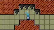 Simple, yet extremely addictive and challenging game. Find you way out of the deadly maze, full of deadly spikes, that… tend to kill you! Avoid them, jump carefully […]