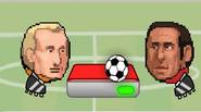 Sports Heads are here again! Enjoy the football (or soccer, as you wish) in its best incarnation – amped up two-player game in which you must work more […]