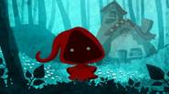 Classic fairytale in the twisted, physics based game. Help Red Riding Hood in getting out from the Enchanted Forest. Jump from place to place, free wild animals, collect […]