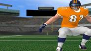 It's 2014 and we have brand, new version of the awesome American Football game, 4th and Goal. Be the perfect coach: choose your tactics, tackle attackers and score […]