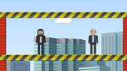 Warning: this game is intended for 13+ audience only! Your goal is to eliminate all living creatures within buildings, by strategically placing your explosives and blowing up various […]