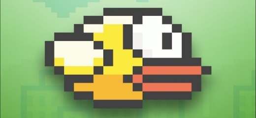 Flappy Bird Mania still continues! Even after Mr. Nguyen Ha Dong has removed his famous game from Google Play, it's still available for free on Funky Potato Games. […]