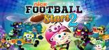 NICK FOOTBALL 2