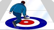 Excited about the Winter Olympics? Try curling, a great winter game in which your goal is to slide the stone as close to the centre of the colored […]