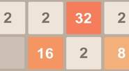 The famous 2048 puzzle game is now on Funky Potato Games! Move blocks to connect identical ones and sum up their value to new block. Do it, until […]