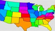 Do you know all United States by heart? Can you place them correctly on the map? Every mile counts, so better be precise. Try this great game and […]
