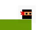 Simple, very funny ninja-themed game. You're Black Bit Ninja, pixel character on a mission to eliminate all enemy ninjas on every level. Do you have what it takes […]
