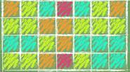 It's time for some brain exercise! Try to switch all cubes to the desired color by clicking on them – all surrounding cubes will also be changed so […]