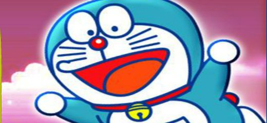 Do you like Doraemon anime series? If you do, enjoy this simple, dynamic game in which your goal is to run, eat delicious Japanese food and jump over […]