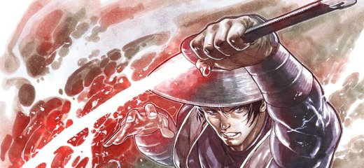 You are cursed Samurai on a mission to fight with hordes of evil Ninjas. You need to spill as much enemy's blood as possible to keep your fighter's […]