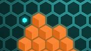 Very creative and challenging maze game. Collect all flashing orbs in the maze without hitting walls. The only problem is you will have to do it in total […]