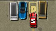 Park your awesome ride, as quickly as you can. Don't scratch other cars and don't destroy your own car. Very realistic and playable parking game – enjoy! Game […]