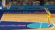 Challenging and realistic basketball game. Choose one of famous basketball teams and take part in challenges like 3-point shootout, half way shot and many, many others. Bet your […]