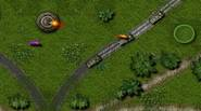 Fantastic blend of tower defense and shoot'em up game. Command your artillery units and prevent enemy tanks from getting into the harbour and onboarding the transport ship. Unlike […]