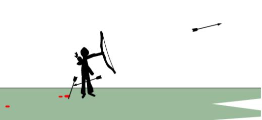 Simple, yet exciting and thrilling game, featuring Stickmen. You are a bowman, who must fight in a duel with another bowman. Your goal is simple – kill the […]