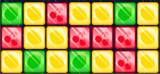 CANDY BLOCK BLITZ
