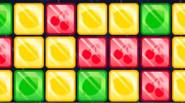 If you like Candy Crush, you'll like this game too! Eliminate groups of the same color, by clicking on them. Observe the game area, because it constantly changes […]