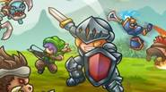 You are King's best warrior. Obey his orders and defend your kingdom from the demons of Dark Order. Attack ferociously, get to the Doom Castle and eliminate the […]