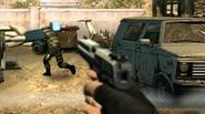 The second part of the great army sniper simulation. Get your weapon and take out all enemy soldiers. Shoot quickly and precisely, otherwise you'll be dead in a […]