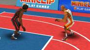 An epic basketball game, based on 3D WebGL technology. Choose your player and show your shooting skills. Place the ball in the rim as quickly as you can. […]
