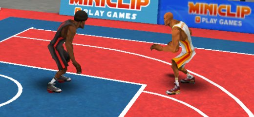 An epic basketball game, based on Unity3D technology. Choose your player and show your shooting skills. Place the ball in the rim as quickly as you can. Score […]