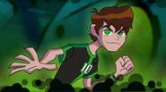 Wow, all Ben 10 series fans should be excited! Ben 10 has a mission to stop the alien duplicates army from attacking the Plumber Base. Transform into one […]