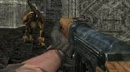 Prepare for thrilling 3D experience – go hunting for dinosaurs in the deadly 3D maze! You're armed with AK-47 assault rifle, and your goal is to kill these […]