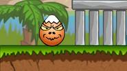 The second part of the great physics puzzle game. Destroy all Evil Dinosaurs Eggs, using various natural disasters: earthquakes, tornadoes, swarms of insects and many, many others. Do […]