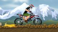 Solid Rider is all about motocross and hardcore riding. Get on your dirt bike, race against the clock, watch out for obstacles and don't fall off your machine! […]