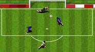 Football World Cup 2014 is coming, so better prepare yourself for hours of football games! World Striker is all about running, shooting and winning – score goals and […]