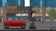 You're late for work! Get safely there as soon as possible, avoiding deadly traps: cars, potholes, and other dangerous city objects. Read the help line before every level […]