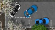 Park your car perfectly in the designated area… and do it in various cities around the globe! Be quick and precise, don't crash your car! Game Controls: […]