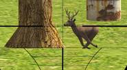 WARNING! This game is suitable only for 13+ age. Challenging and very dynamic 3D shooting game. Join the deer hunt and shoot as many deers as you […]