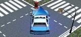 PARK IT 3D POLICE PARKING