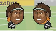 World Cup without Sports Heads? Impossible! Choose your Big Head player, join the World Cup 2014 and win! Just score more goals than your computer controlled opponent within […]