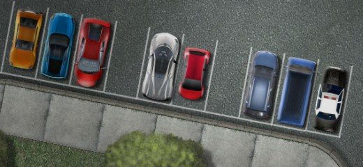 Are you good at parking skills? Prove it! Park your car in the specific area without doing any damage. Follow the yellow arrow. Good luck! Game Controls: Arrow […]