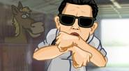 Oppa Gangnam Style… who hasn't heard this tune yet? But if you don't like it, you can show your disrespect to Psy and beat him in this epic […]
