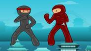 Frantic Ninjas are giant warriors who want to take control over the world. Only you, the Original Black Ninja, can stop them! Fight fiercely, defend yourself and use […]