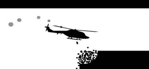 Get into your helicopter and wreak some havoc on your enemies – explore the unknown maze and shoot your way out of it. Don't crash into the walls, […]