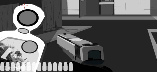 Our Stickman hero is back, this time in the dynamic, first person shooter. Eliminate all targets on the shooting yard, be quick and precise! Polish your gunman skills […]