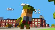 A true gem for all Minecraft fans. Choose to be a monster and wreak havoc on major world cities from Amsterdam to Tokyo… or choose to be a […]