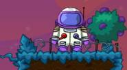 Third part of the funny physics puzzle game. Get rid of the human astronauts who landed on your lawn – place various magnets and use their magnetic fields […]