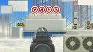 Life of a police sniper ain't easy… You need steady hand, sharp eye and full focus on your target. Train your sniper's skills in this great shooting game. […]