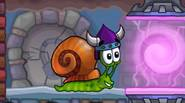 Snail Bob visits the Fantasy Land! Find the Dragon that rules the land – look for exit on every level and reach it by using various devices and […]